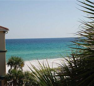 Destin-Vacation-Rentals-Destiny-by-the-Sea-8366439.jpg