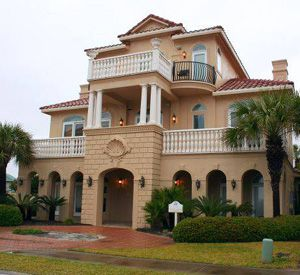 Destin-Vacation-Rentals-Destiny-by-the-Sea-8366440.jpg