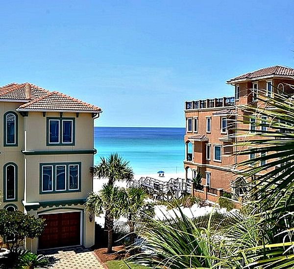 Destin-Vacation-Rentals-Destiny-by-the-Sea-8368870.JPG