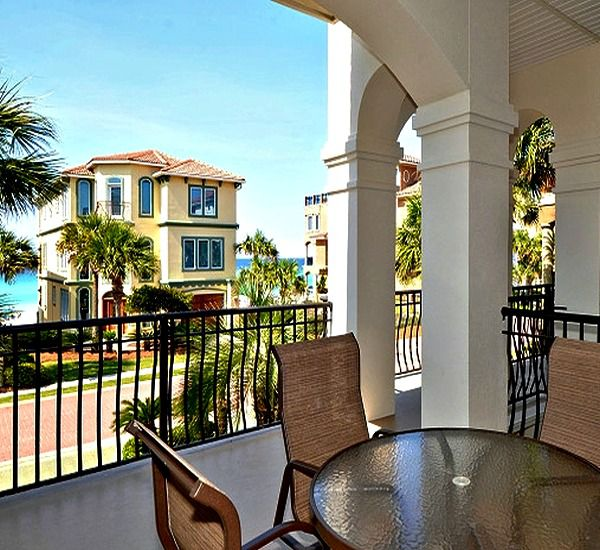 Destin-Vacation-Rentals-Destiny-by-the-Sea-8368872.JPG