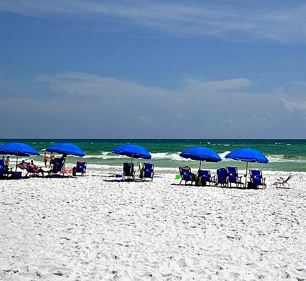 Destin-Vacation-Rentals-Destiny-by-the-Sea-8368875.JPG