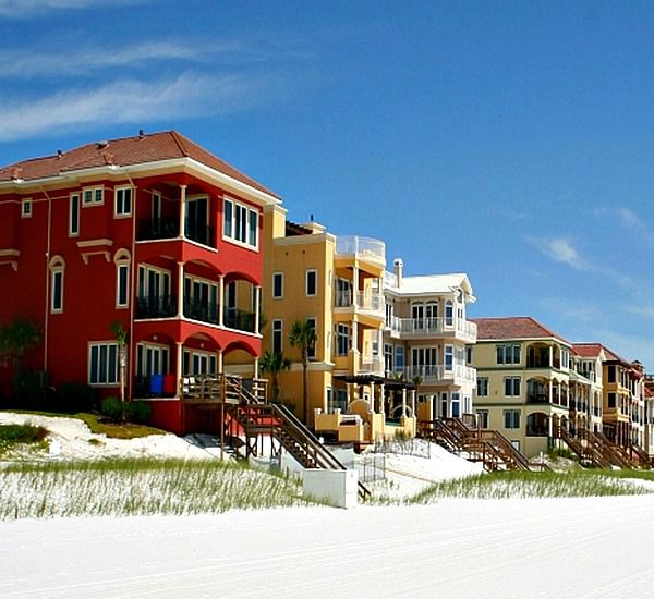 Destin-Vacation-Rentals-Destiny-by-the-Sea-8368878.jpg