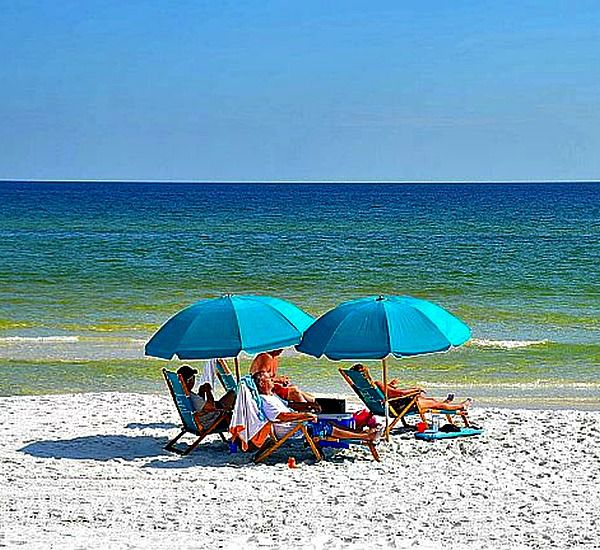 Dunes of Destin   in Destin Florida