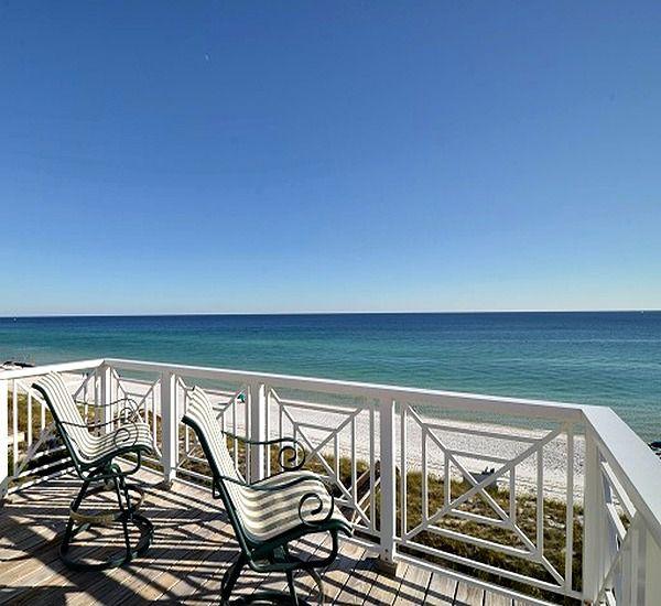 Destin-Vacation-Rentals-Dunes-of-Destin-8368923.JPG