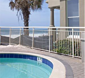 Destin-Vacation-Rentals-Grandview-642827.jpg