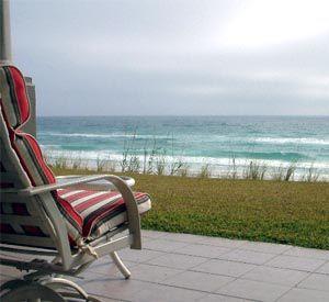 Destin-Vacation-Rentals-Grandview-642830.jpg
