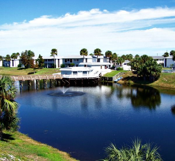 Gulf terrace condominiums destin for 4000 gulf terrace dr destin fl