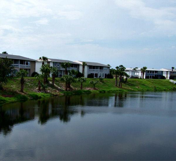 Gulf terrace condominiums destin for 530 terrace ave virginia beach