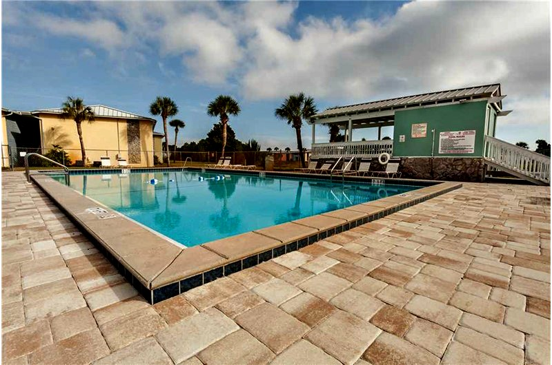 Gulf terrace destin fl affordable condo rentals for 4000 gulf terrace dr destin fl
