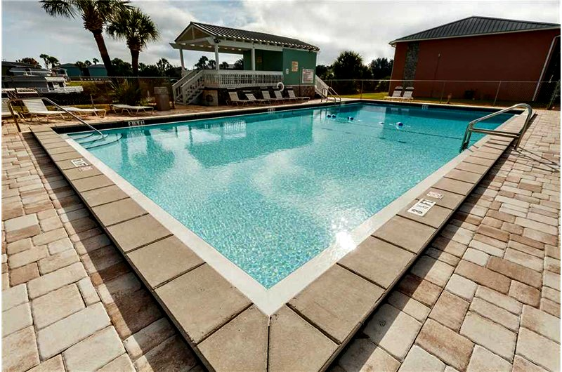 Gulf terrace destin fl affordable condo rentals for 530 terrace ave virginia beach