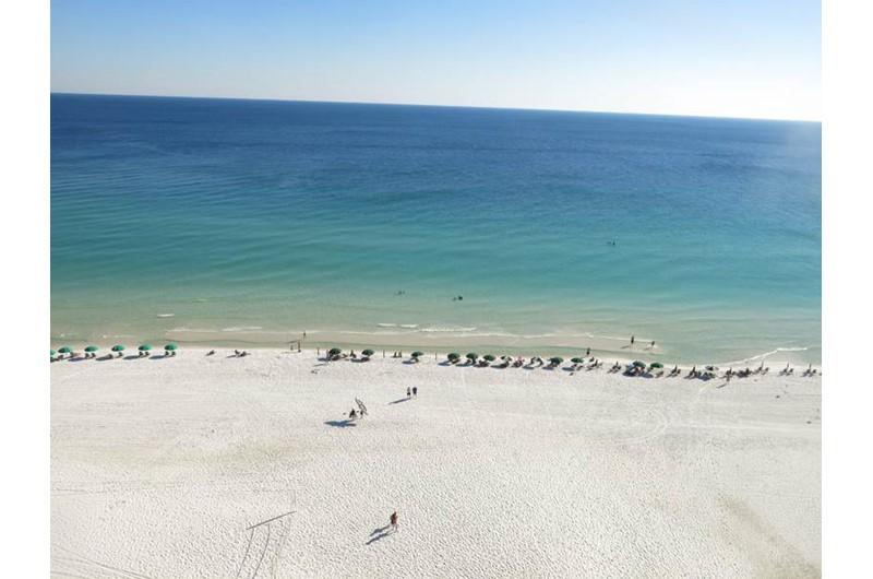 Sundestin Beach Resort In Destin Florida Condo