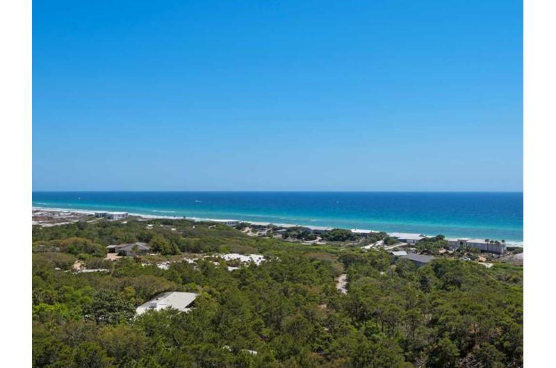 Tops L Summit In Destin Florida Condo