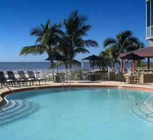 Vacation Condos For Rent In Fort Myers Beach Florida