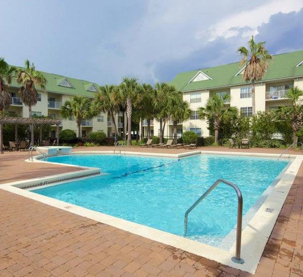 Fort Walton Beach Housing Rentals
