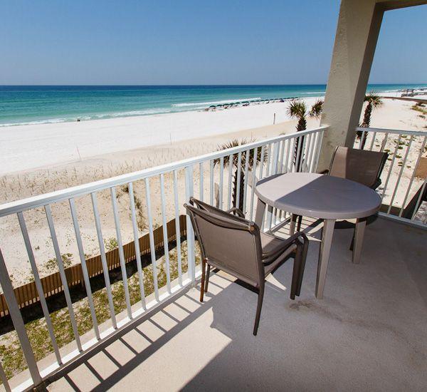 Condo Renting: Fort Walton Beach Hotels, Vacation Rentals, And Condos