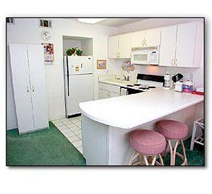 Fort-Walton-Vacation-Rentals-Tropical-Isle-Condominiums-640409.jpg