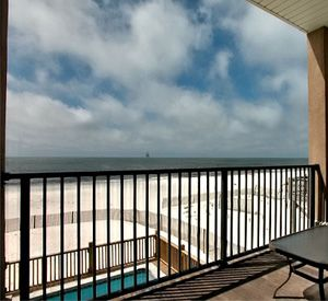 Beach Home Rentals in Gulf Shores Alabama