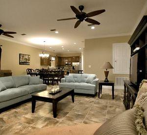 Gulf-Shores-Vacation-Rentals-Beach-Home-Rentals-8365589.jpg
