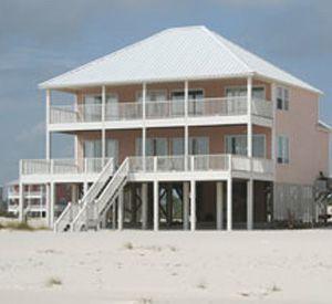 Gulf-Shores-Vacation-Rentals-Beach-Home-Rentals-8365590.jpg