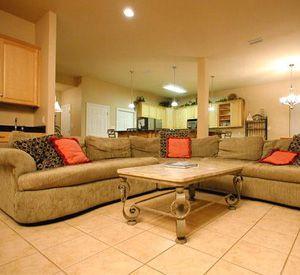 Gulf-Shores-Vacation-Rentals-Beach-Home-Rentals-8365591.jpg