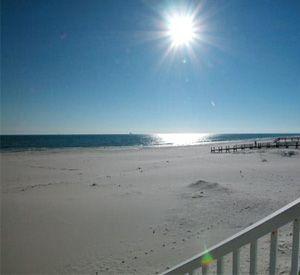 Gulf-Shores-Vacation-Rentals-Beach-Home-Rentals-8365592.jpg