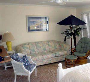 Highway-30-A-Vacation-Rentals-Beachfront-II-640718.jpg