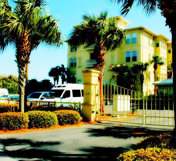 Villas at santa rosa beach fl vacation rentals - 20 bedroom vacation rentals florida ...