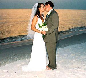 Mexico-Beach-Vacation-Rentals-El-Governor-Motel-8366452.jpg