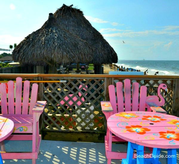 Mexico-Beach-Vacation-Rentals-El-Governor-Motel-8367285.jpg