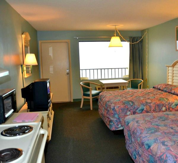 Mexico-Beach-Vacation-Rentals-El-Governor-Motel-8367287.jpg