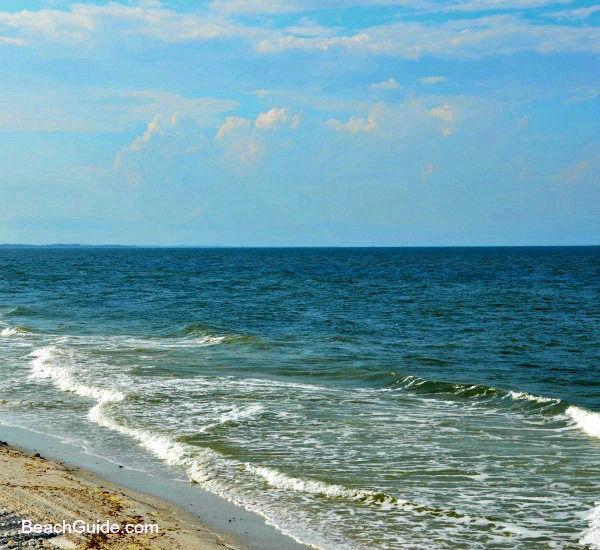 Mexico-Beach-Vacation-Rentals-El-Governor-Motel-8367288.jpg