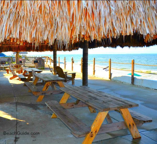 Mexico-Beach-Vacation-Rentals-El-Governor-Motel-8367289.jpg