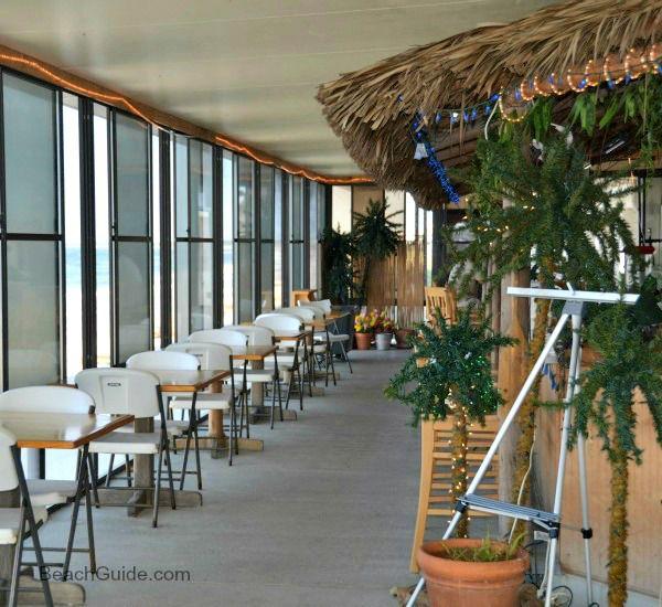 Mexico-Beach-Vacation-Rentals-El-Governor-Motel-8367290.jpg