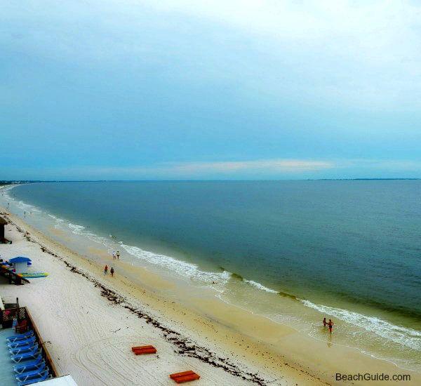 Mexico-Beach-Vacation-Rentals-El-Governor-Motel-8367291.jpg