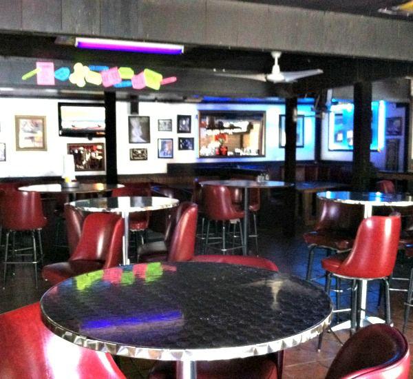 Mud Bugs Pub and Club in Gulf Shores Alabama