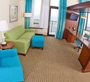 Orange-Beach-Vacation-Rentals-Hampton-Inn--Suites-8365523.jpg