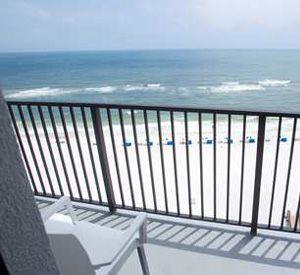 Orange-Beach-Vacation-Rentals-Hampton-Inn--Suites-8365526.jpg