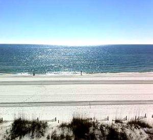 Orange-Beach-Vacation-Rentals-Hampton-Inn--Suites-8365528.jpg