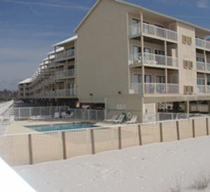 Orange-Beach-Vacation-Rentals-Romar-Beach-8363146.jpg
