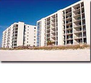 Orange-Beach-Vacation-Rentals-Wind-Drift-8363163.jpg