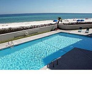 Orange-Beach-Vacation-Rentals-Wind-Drift-8363164.jpg