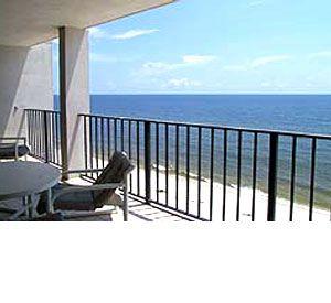 Orange-Beach-Vacation-Rentals-Wind-Drift-8363165.jpg