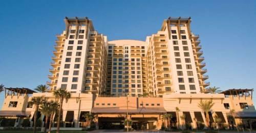 Origin Beach Resort by Emerald View Resorts