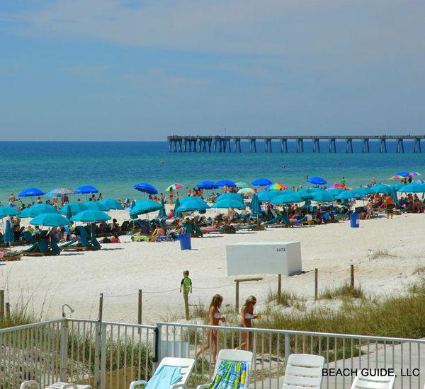 Panama-City-Beach-Vacation-Rentals-Ambassador-8368614.jpg