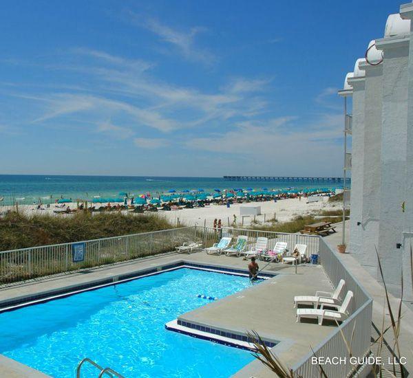 Panama-City-Beach-Vacation-Rentals-Ambassador-8368615.jpg