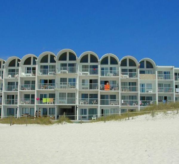 Panama-City-Beach-Vacation-Rentals-Ambassador-8368617.jpg