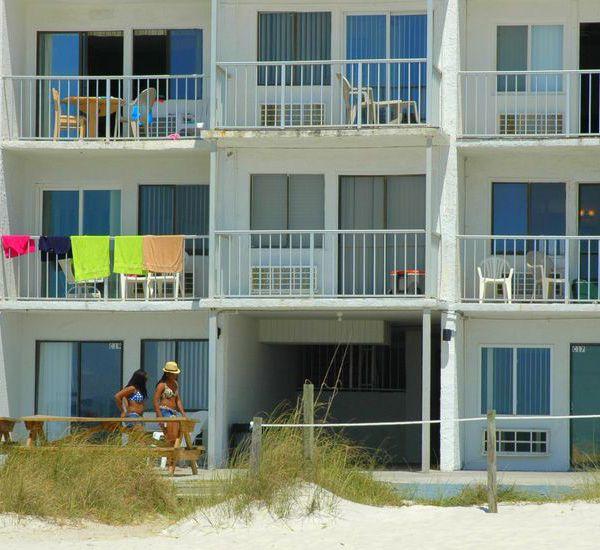 Panama-City-Beach-Vacation-Rentals-Ambassador-8368618.jpg