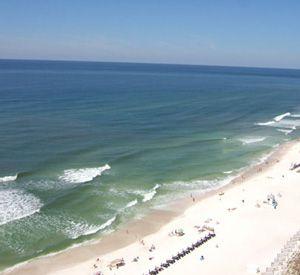 Emerald Beach Resort Condos - Counts-Oakes