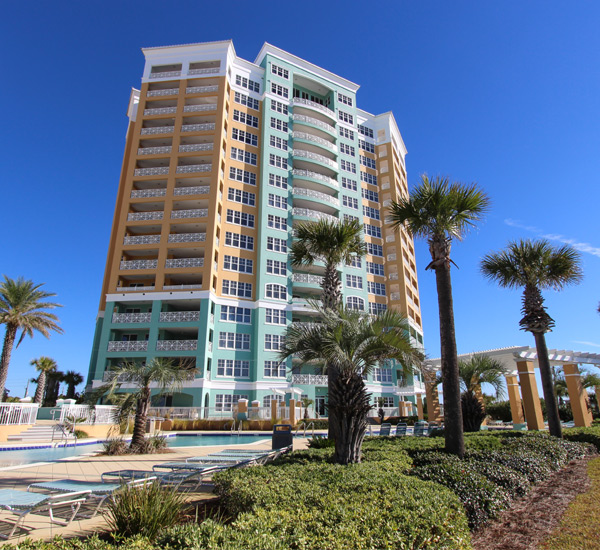 Beach House Rentals In Panama City Beach: Highly Desired Vacation Rentals