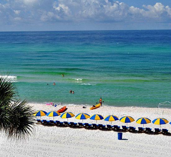 Panama-City-Beach-Vacation-Rentals-Palmetto-Inn--Suites-8367613.jpg